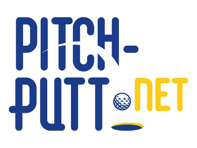 Pitch & Putt.net