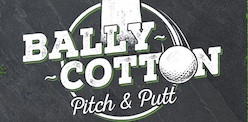 Ballycotton Pitch & Putt