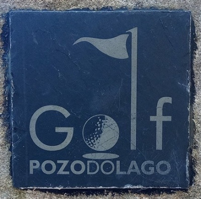 Pozodolago Pitch & Putt