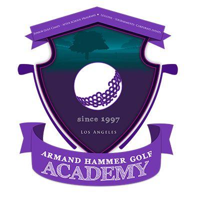 Armand Hammer