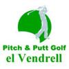 Pitch & Putt El Vendrell