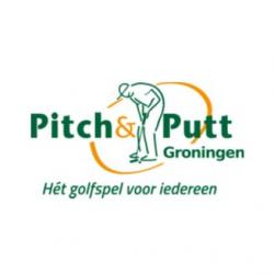 Pitch & Putt Groningen