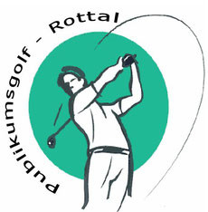 Pitch & Putt Ruswil Rottal