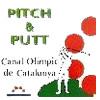Pitch & Putt Canal OlÌmpic