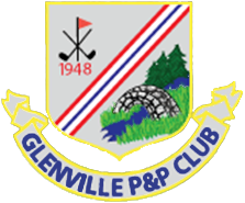 Glenville Pitch & Putt