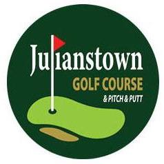 Julianstown Golf Course and Pitch & Putt