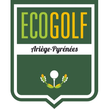 Ariège-Pyrénées Ecogolf Pitch & Putt