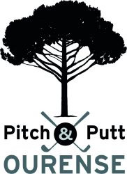 Pitch & Putt Ourense
