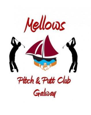 Mellows Pitch & Putt