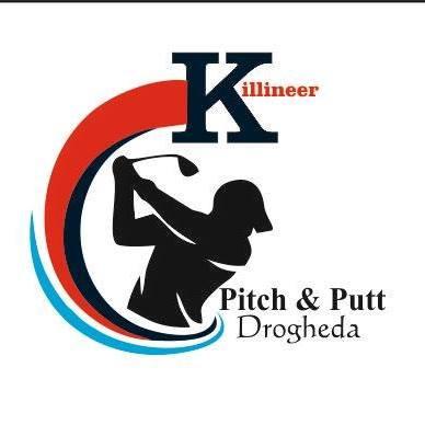 Killineer Pitch & Putt