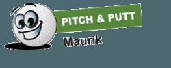 Pitch & Putt Maurik