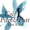 Pitch & Putt Can Rafel