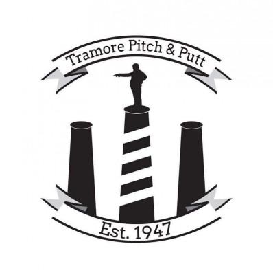 Tramore Pitch & Putt