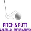 Pitch & Putt CastellÛ