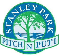 Stanley Park Pitch & Putt