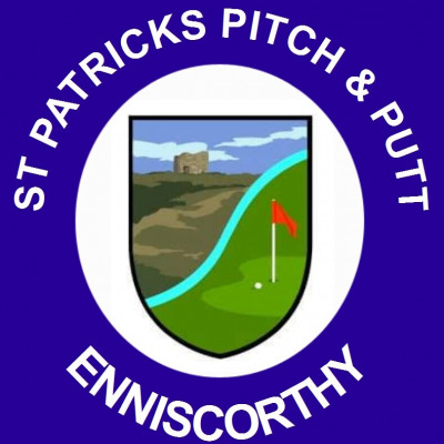 Saint Patrick's Pitch & Putt