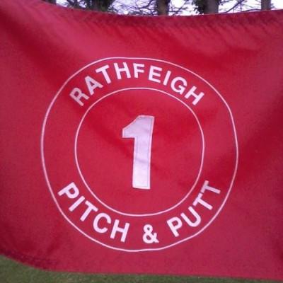 Rathfeigh Pitch & Putt