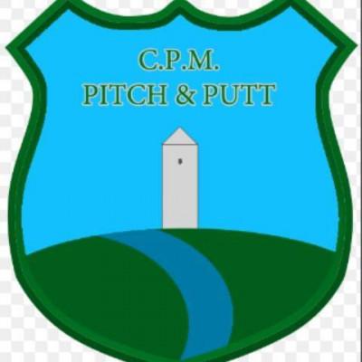 CPM Pitch & Putt