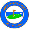 Pitch & Putt Platja d'Aro