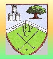 Loughlinstown Pitch & Putt