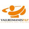 Pitch & Putt Vallromanes