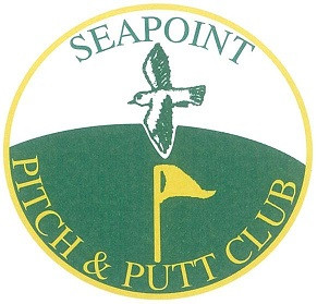 Seapoint Pitch & Putt