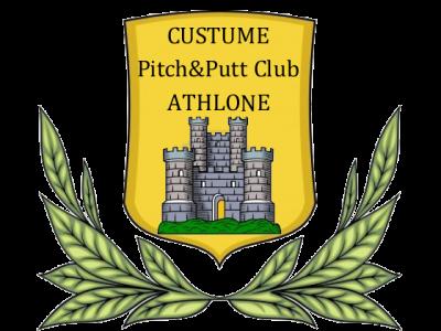 Custume Pitch & Putt