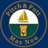 Pitch & Putt Mas Nou