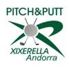 Pitch & Putt Xixerella Andorra