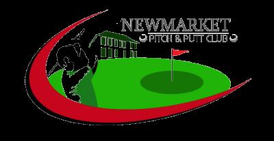 Newmarket Pitch & Putt