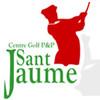 Sant Jaume Pitch & Putt