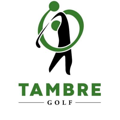 Tambre Golf