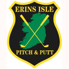 Erin's Isle Pitch & Putt