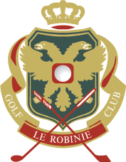 Le Robinie Pitch & Putt
