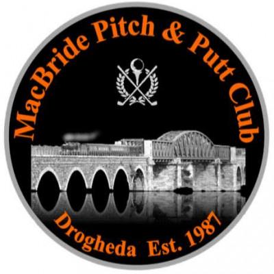 McBride Pitch & Putt