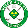 Pitch & Putt Fornells
