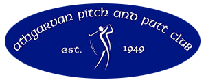 Athgarvan Pitch & Putt