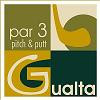 Pitch & Putt Gualta