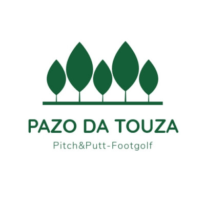 Pazo da Touza Pitch & Putt