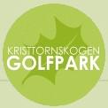 Kristtornskogen Golfpark