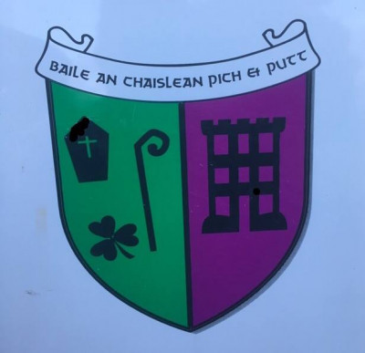 Castletown Pitch & Putt