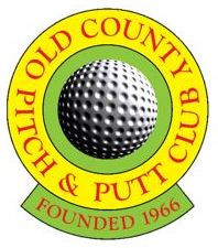 Old County Pitch & Putt