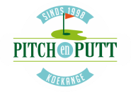 Pitch & Putt Koekange