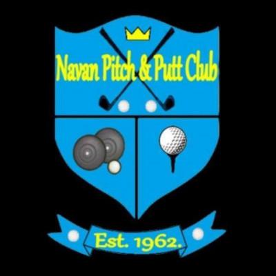 Navan Pitch & Putt