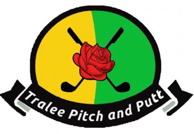 Tralee Pitch & Putt Club