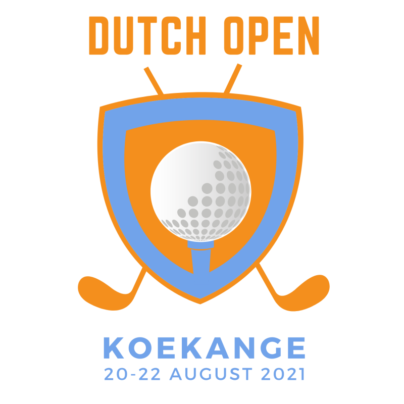 Dutch Open 2021