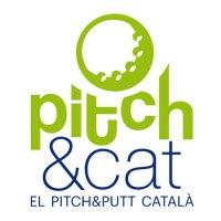 Catalan International Pairs 2021