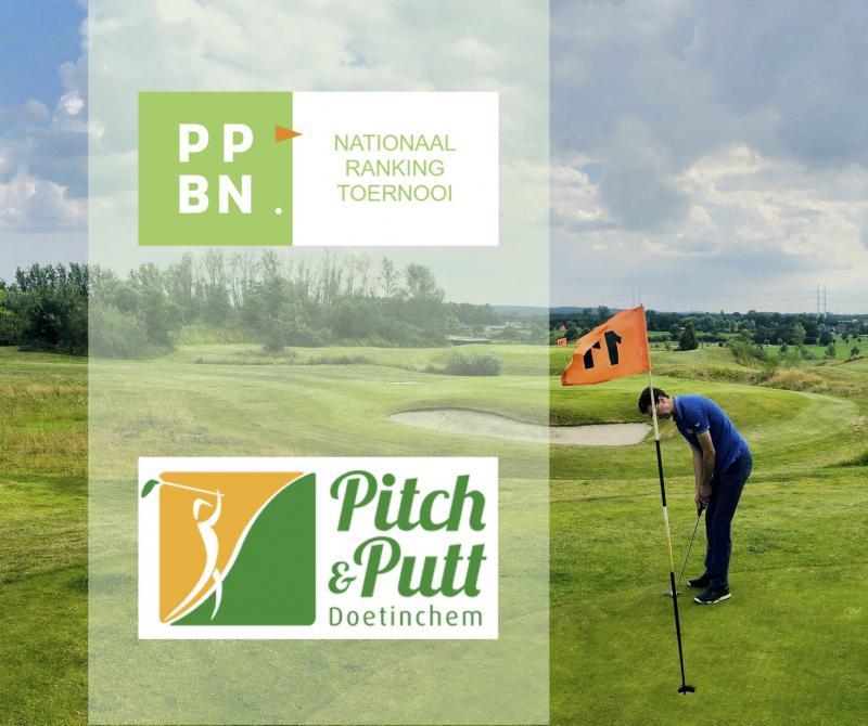 NRT-3 2021 Pitch & Putt Doetinchem