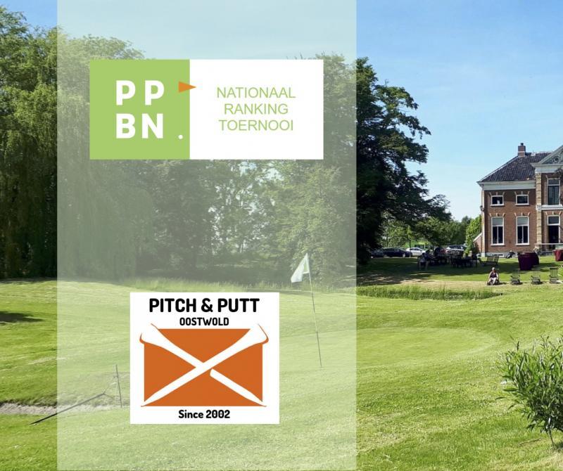 NRT-4 2021 Pitch & Putt Oostwold