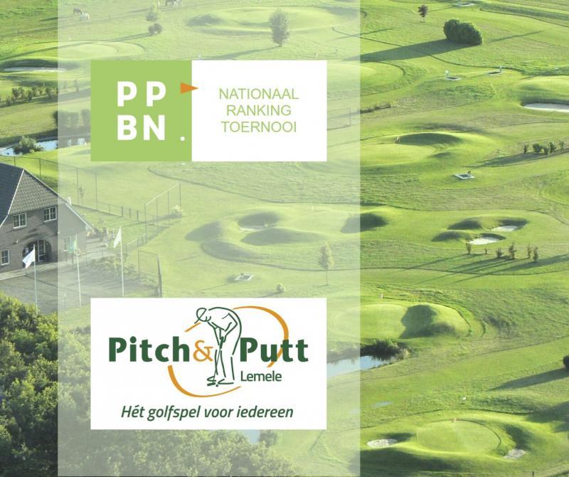 NRT-5 2021 Pitch & Putt Lemele